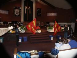 Captured congregation 06-20-03 00006.JPG