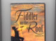 FIDDLER ON THE ROOF-1.jpg