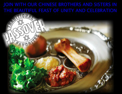 PICTURE FOR 2013 SEDER.jpeg