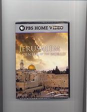 dvds scanned -6.jpg