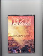 dvds scanned -2.jpg