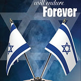 Why Israel Will Endure Forever