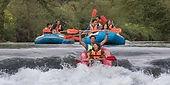 rafting downm the jordan.jpg