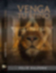 THY KINGDOM COME SPANISH.jpeg