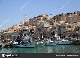 Old Jaffa 1.jpg