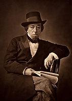 Benjamin_Disraeli_by_Cornelius_Jabez_Hug