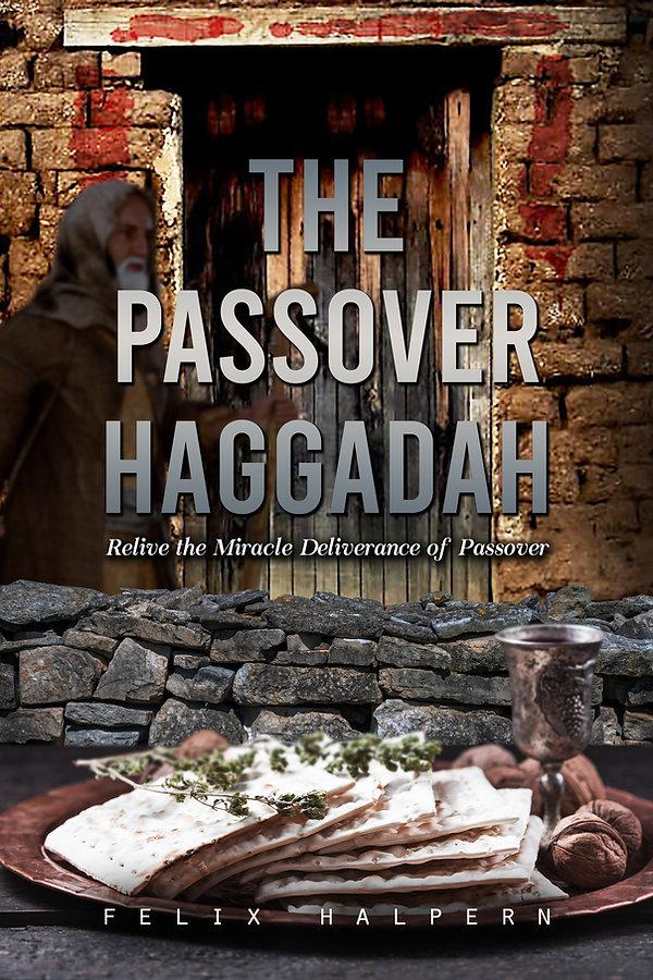The passover haggaddah option 7.jpg