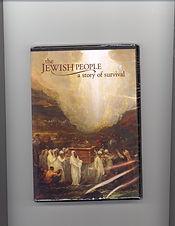 STORY OF THE JEWISH PEOPLE.jpg