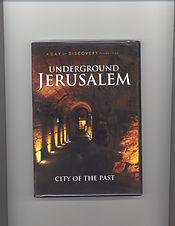 UNDERGROUND JERUSALEM.jpg