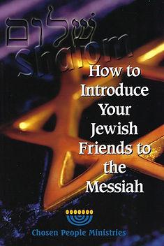 INTRODUCING JEWISH FRIEND TO MESSIAH_edi