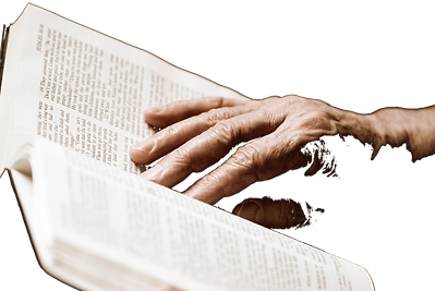 hands%20on%20a%20bible_edited.png