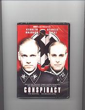 dvds scanned  2-4.jpg