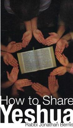 HOW TO SHARE MESSIAH_edited.jpg