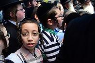 Jewishboy.jpg