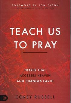 TEACH US TO PRAY_edited.jpg