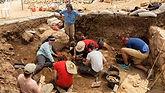 archeological dig one day.jpg