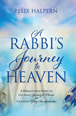 A_Rabbi's_Journey_to_Heaven_FCL%20(2)_ed