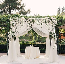 wedding-arches-melbourne-1.jpg