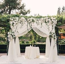 wedding-arches-melbourne-1.jpg