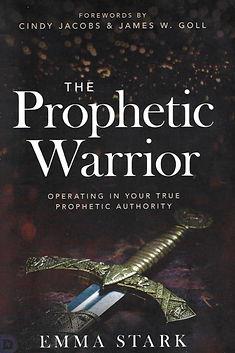 PROPHETIC WARRIOR_edited.jpg