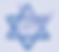 Star_logo_cmyk_w_clip (2) copy 2.png
