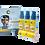 Thumbnail: Christal Clear Skin Starter Pack