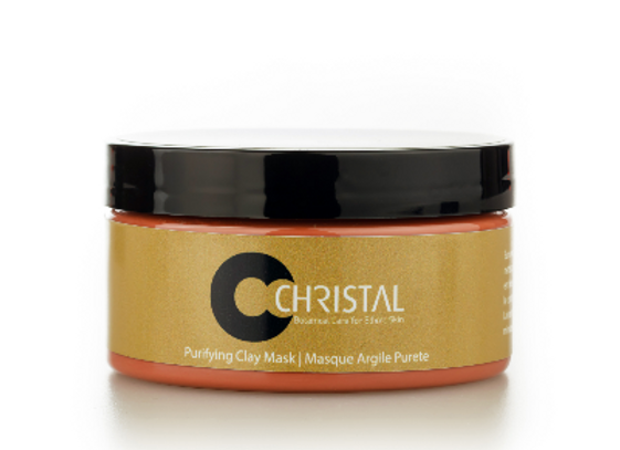 Purifying Clay Mask (100ml)