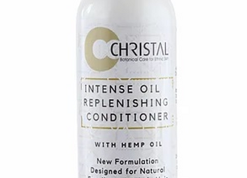 Intense Oil Replenishing Conditioner