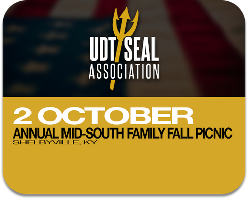 Annual Mid-South Picnic 2021