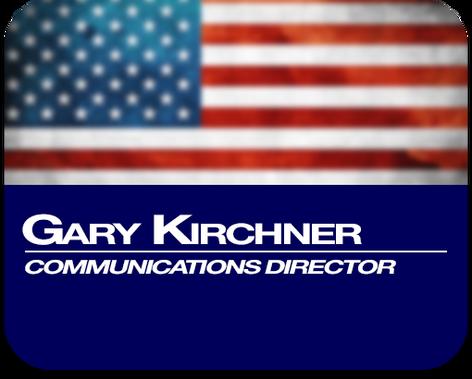 Gary Kirchner.png