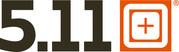 511_logo_PMS_mr.jpg