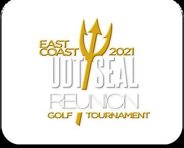 [Reunion Tile] EC Reunion 2021 Golf Tour