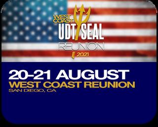 [Web Event Tile] WC Reunion 2021.png