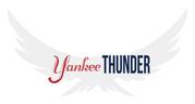 Yankee thunder.png