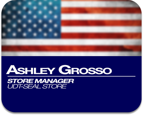 Ashley Grosso.png
