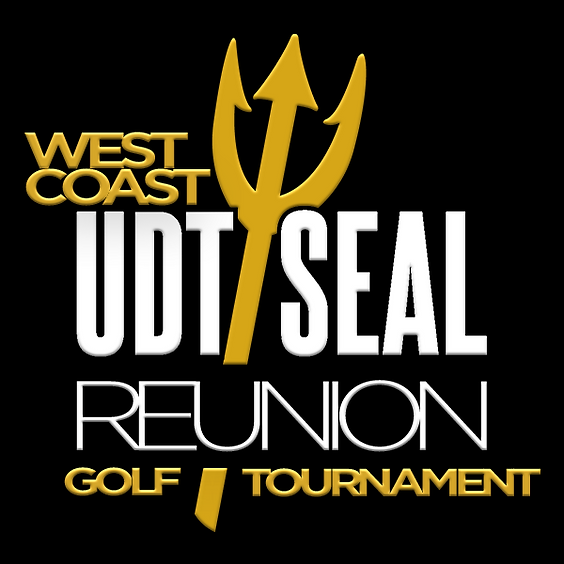 2021 West Coast Reunion Golf Tournament