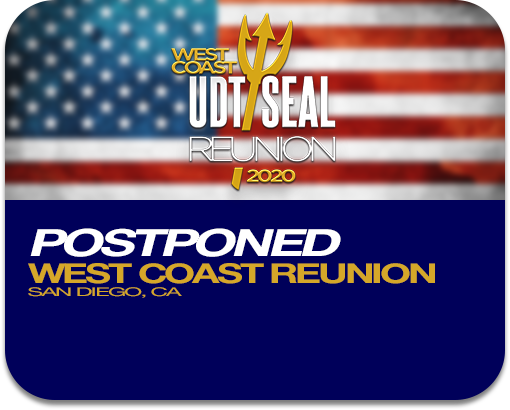 [Web Event Tile] WC Reunion 2020_Postpon