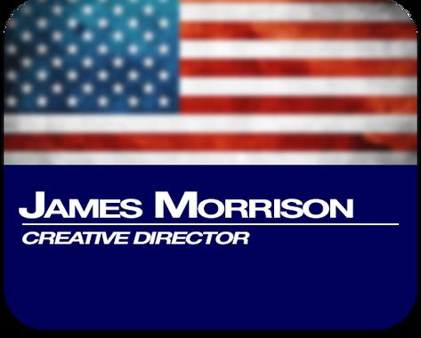 James Morrison.png