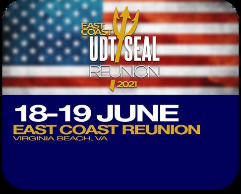 [Web Event Tile] EC Reunion 2021 (18-19)