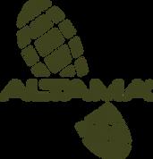 Altama.png