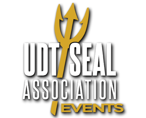 UDT-SEAL Events Logo (White)_Extra Shado