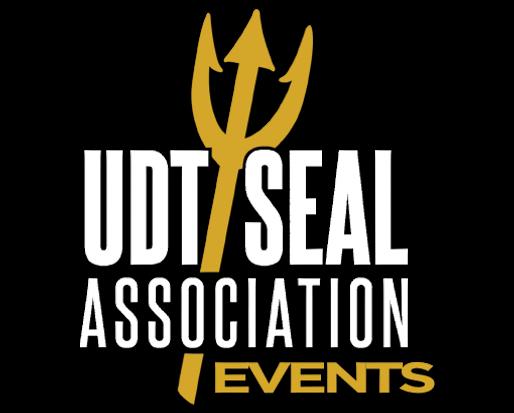 UDT-SEAL Events Logo (White)_Extra Shado