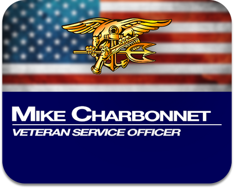 Mike Charbonnet_Trident.png