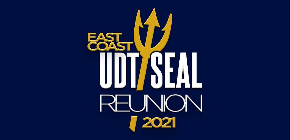 UDT-SEAL EC Reunion 2021 Banner.png