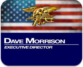 Dave Morrison_Trident.png