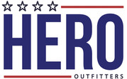 HERO-EPS.jpg