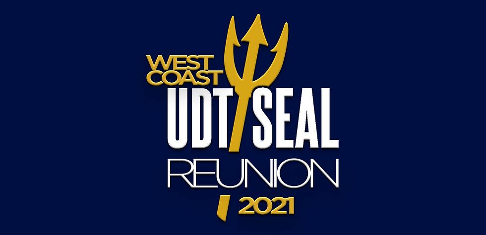 UDT-SEAL WC Reunion 2021 Logo Banner.png
