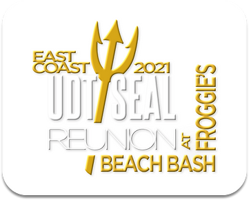 [Reunion Tile] EC Reunion 2021 Beach Bas