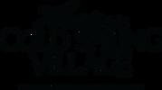 HCSV Logotype with Tagline Black  2016 T