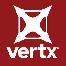 vertx-STACKED-WHITE_red bkg.jpg